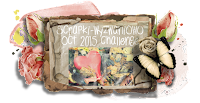 http://scrapki-wyzwaniowo.blogspot.ru/2015/10/october-challenge-autumn-love-reveal-1.html