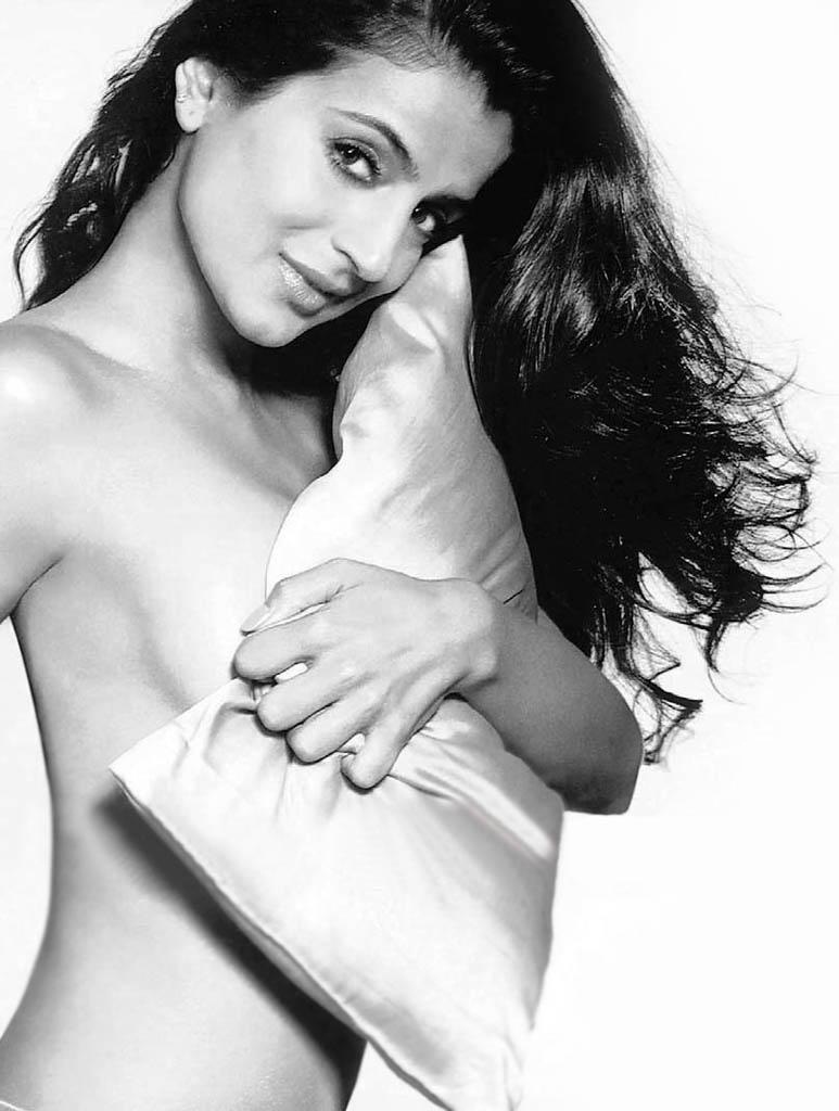 hot girls neud bold sexy fucking photos