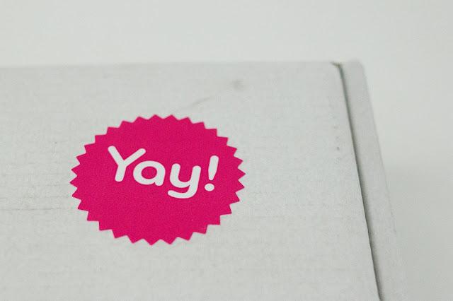 tarjetas visita Moo