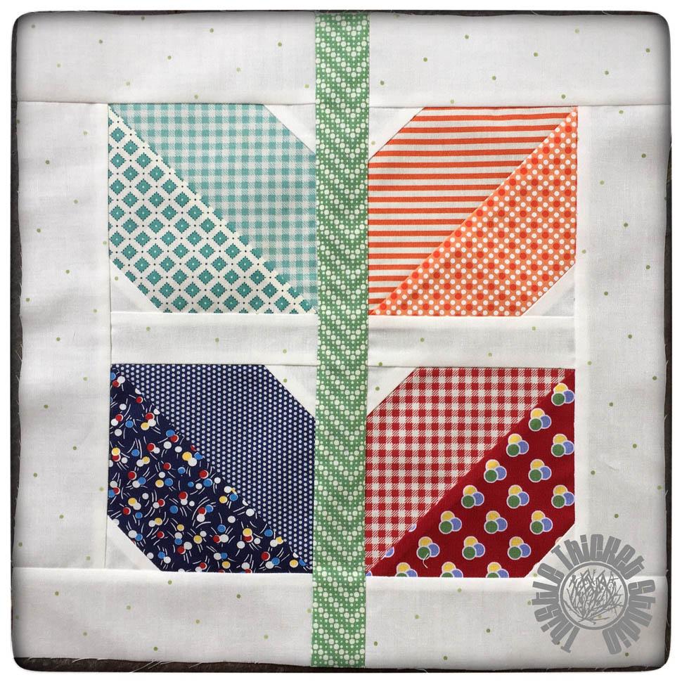 Do Rag Pattern Simple Inspiration Design