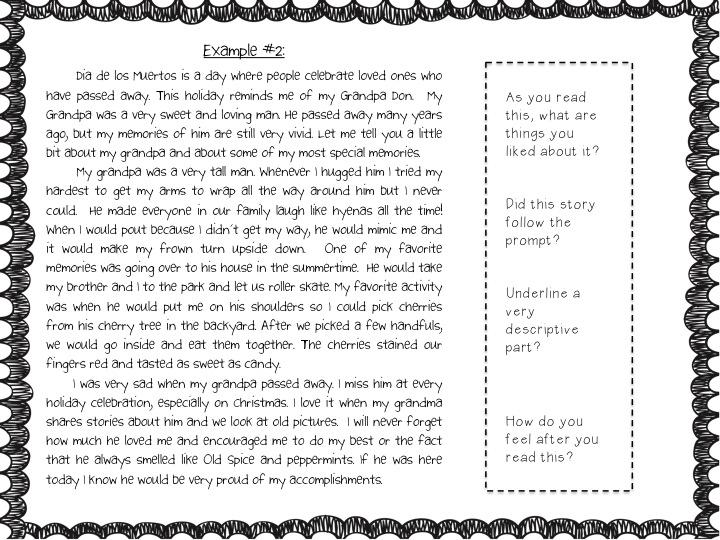 great expectations year 10 essay Free great expectations papers, essays dickens ===== great expectations is a novel about a seven-year-old orphan boy called pip who lives with his.