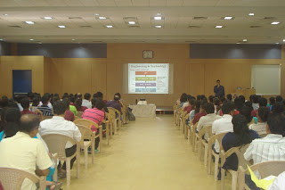 Career Counselling Mumbai