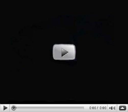 http://2.bp.blogspot.com/-u1zOzvHMZZM/T8zWTuu8r3I/AAAAAAAAAvE/bBZFLuYom1Y/s1600/video_playerYOUTUBE1.jpg