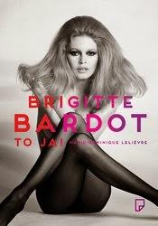http://epartnerzy.com/ebooki/brigitte_bardot_-_to_ja__p38578.xml?uid=215827