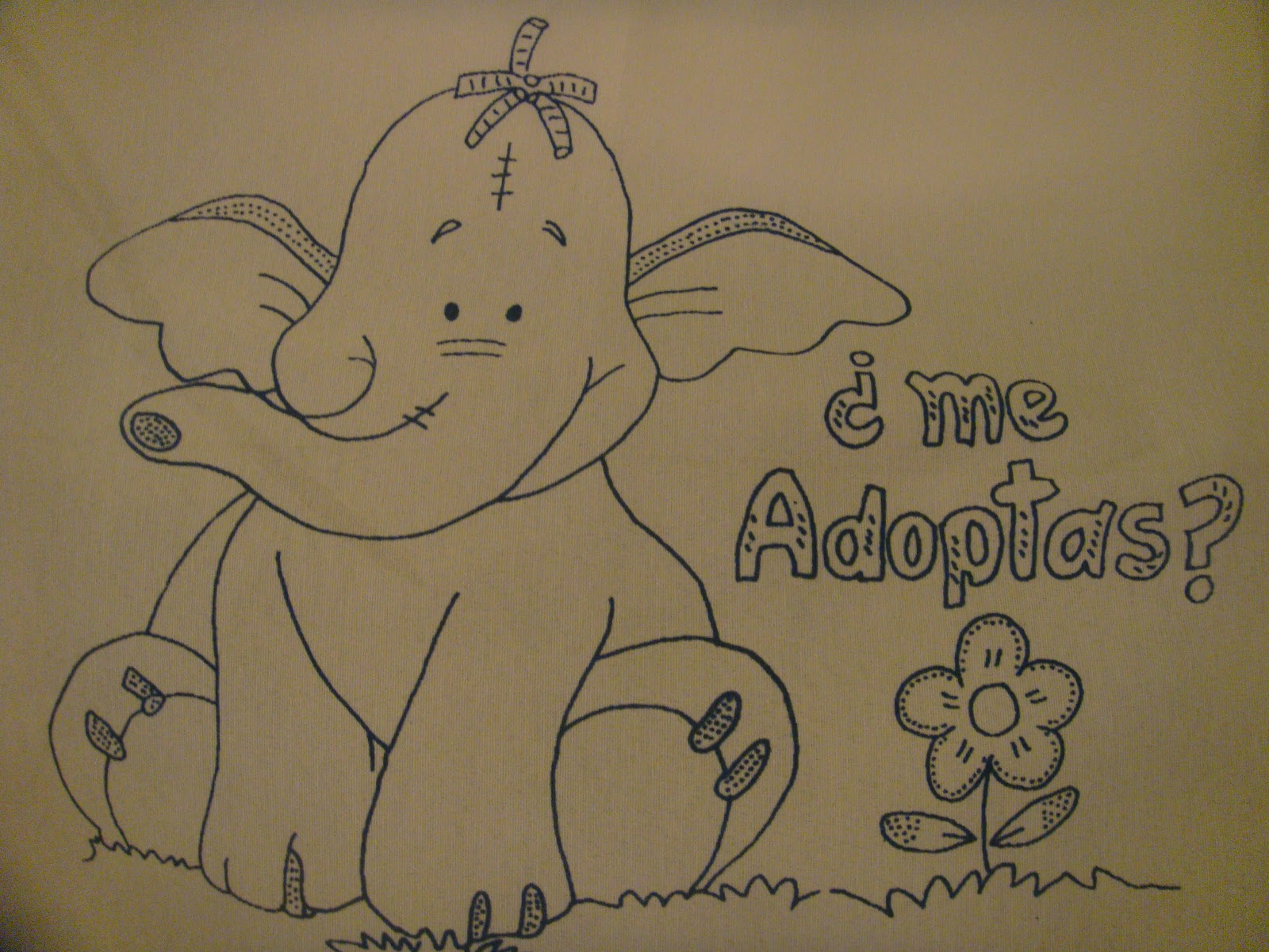 Publicado Por Marisela Pacheco En Lunes  Abril 16  2012