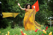 Archana photos from Anandini movie-thumbnail-12