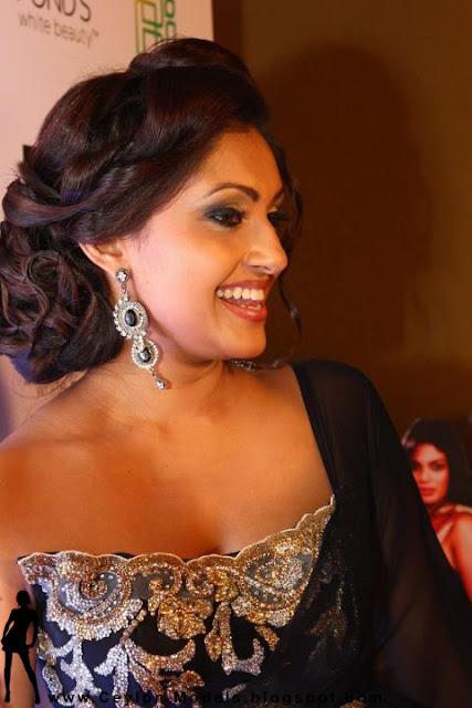 Sri Lankan Hot Actress Photos: ARUNI RAJAPAKSHA Hot Sexy