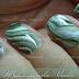 Marmorizada verde (sem sujeira e sem estresse 2)