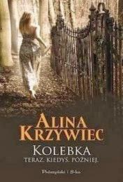 http://lubimyczytac.pl/ksiazka/202914/kolebka