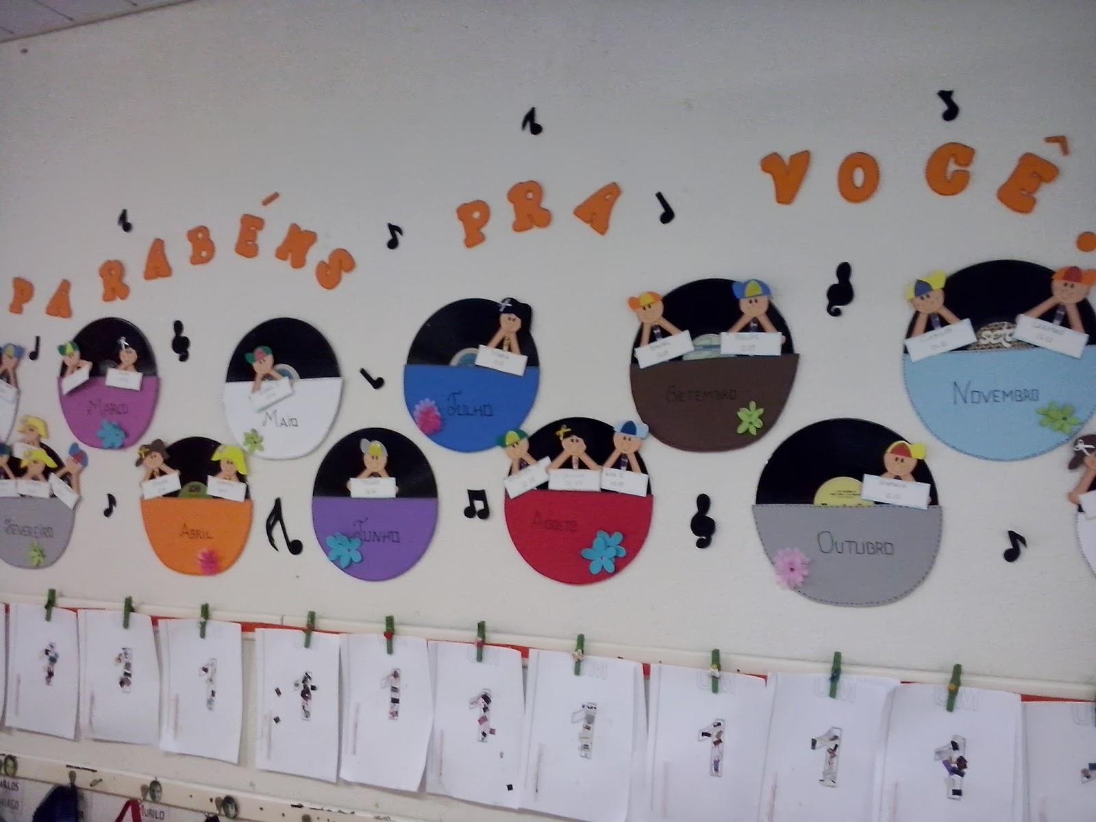 #8A392E EDUCAÇÃO INFANTIL: Projeto Música na Educação Infantil 1600x1200 px Projeto Cozinha Na Educação Infantil_4295 Imagens