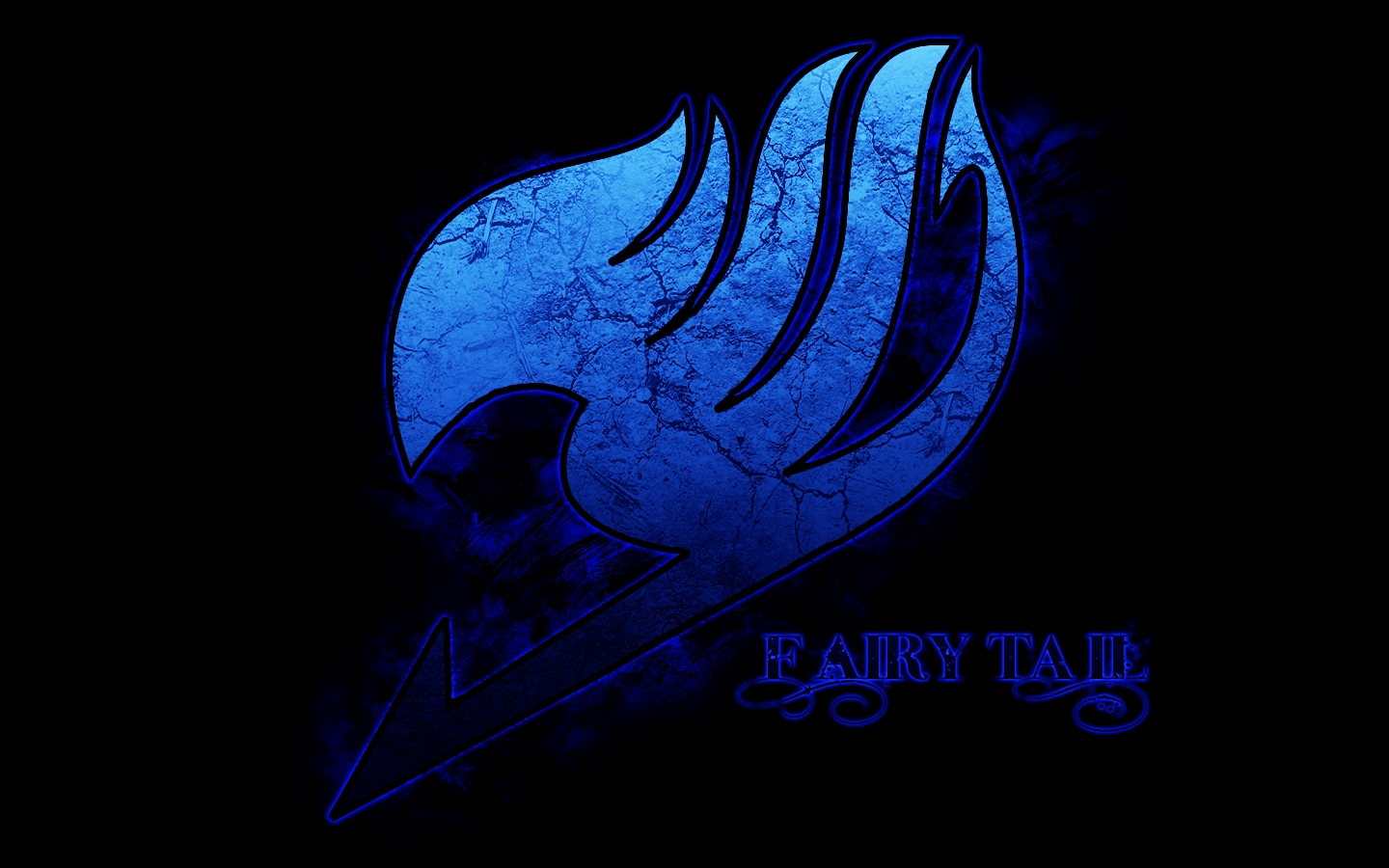 http://2.bp.blogspot.com/-u2382ZjM7dg/UCKFw9zkwTI/AAAAAAAAAO0/G8diSJOOWd4/s1600/Fairy_the_number_one_guild_Wallpaper_1440x900_wallpaperhere.jpg