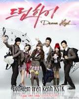 Giấc Mơ Cao Thượng - Dream High 2011