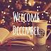 ¡Hola Diciembre!