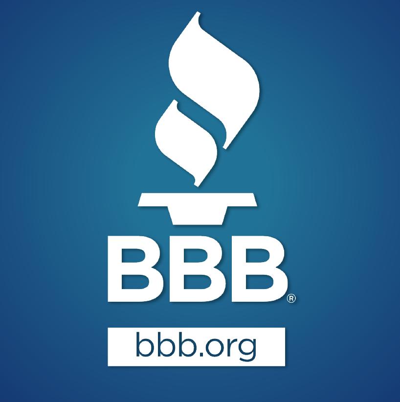 BBB Endorsement