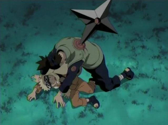 Escolha um guarda-costas Iruka_protege_Naruto