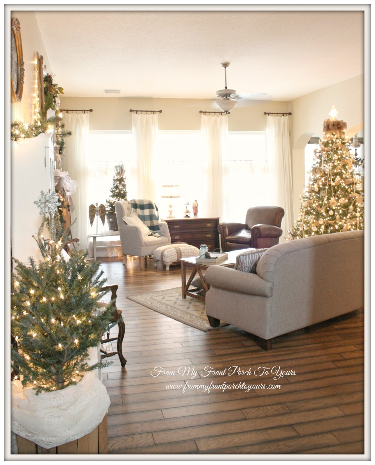 French Country Living Room French Country Living Room Colors