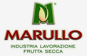 http://www.marullospa.com/it/index.asp