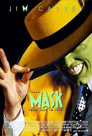 Watch The Mask Online Free 1994 Putlocker