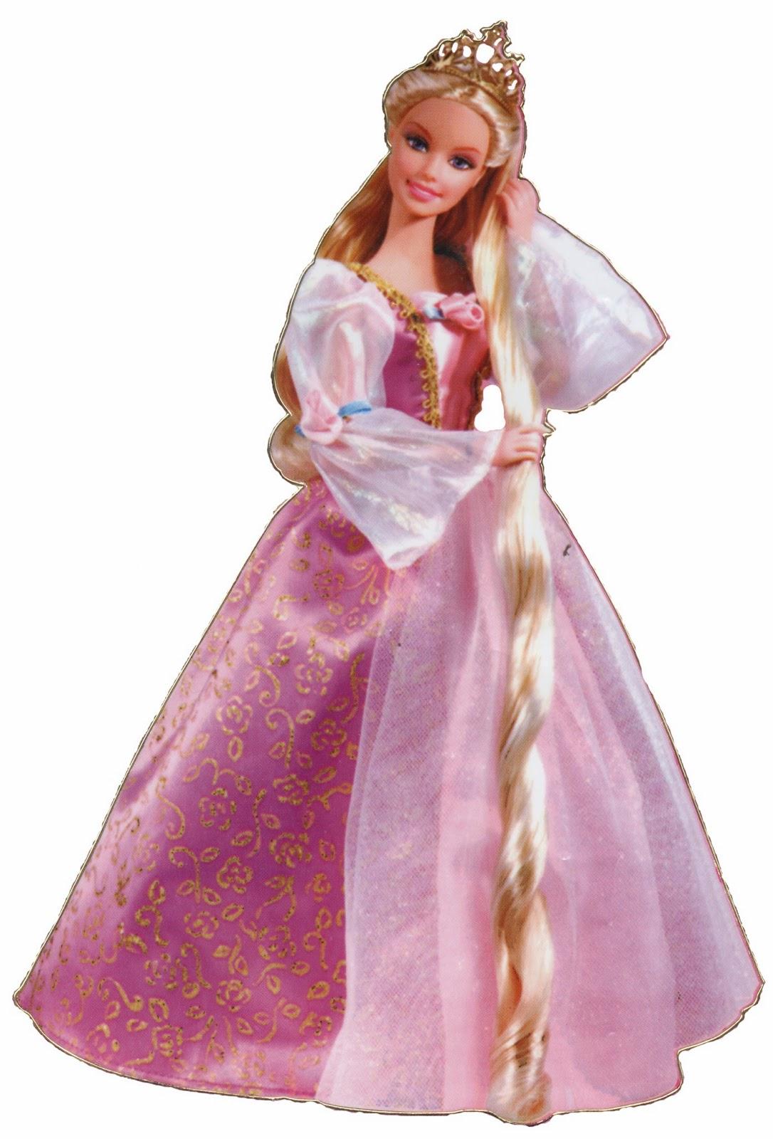 El rincón de mis muñecas: Ken príncipe Stefan de la película:Barbie ...