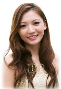Kayley-Chung-foto-syur-Blogspot Pemula