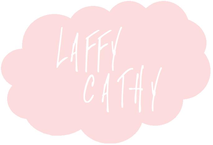 Laffy Cathy