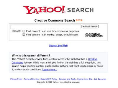keyword populer yahoo