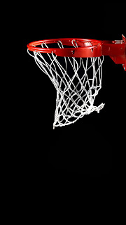 NBA 2013 - Free Download NBA Basketball HD Wallpapers for iPhone 5