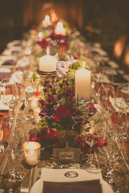 casamento no inverno, winter wedding