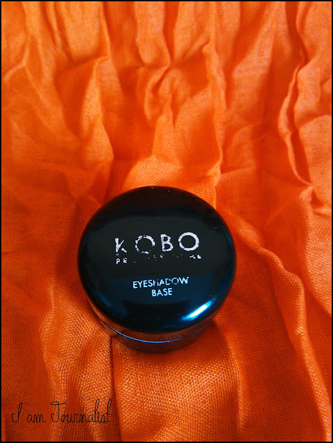 KOBO professional Eyeshadow Base