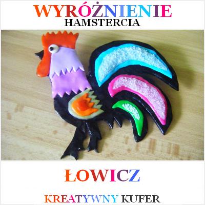 http://kreatywnykufer.blogspot.com/2014/08/wyniki-wyzwania-tematycznego-podroze.html