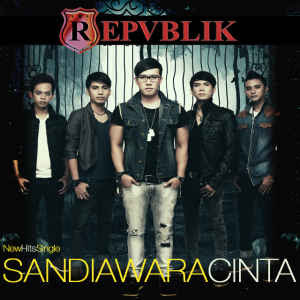 download lagu republik sandiwara cinta mp3 gratis download lagu