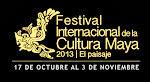 FIC MAYA 2013 / EL PAISAJE