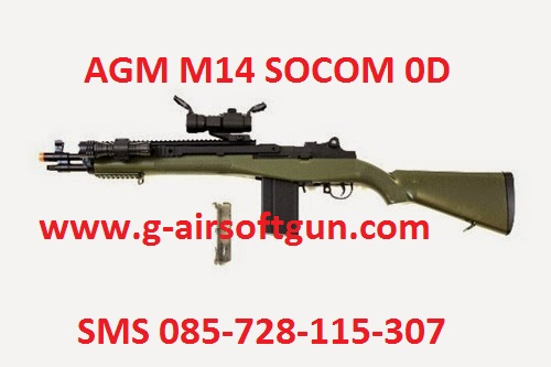 katalog aeg agm g airsoftgun. Black Bedroom Furniture Sets. Home Design Ideas