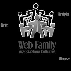 Associazione Web Family
