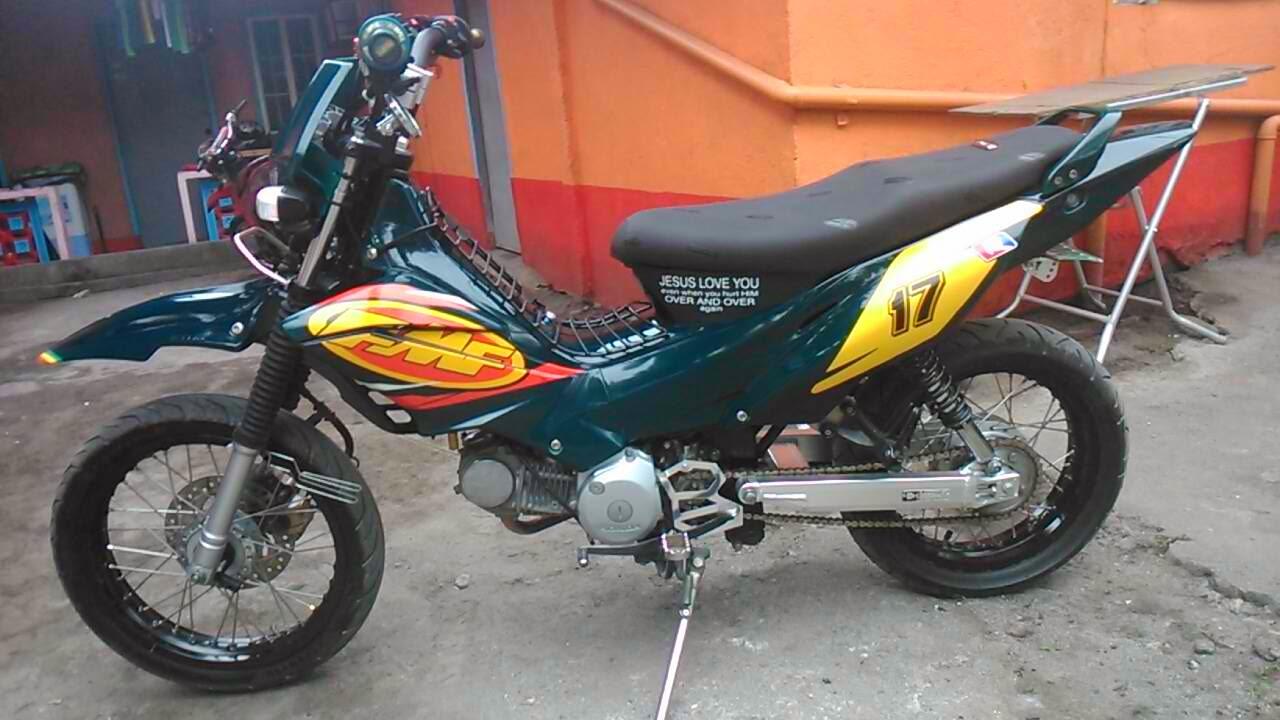 Best Of Motorcycle