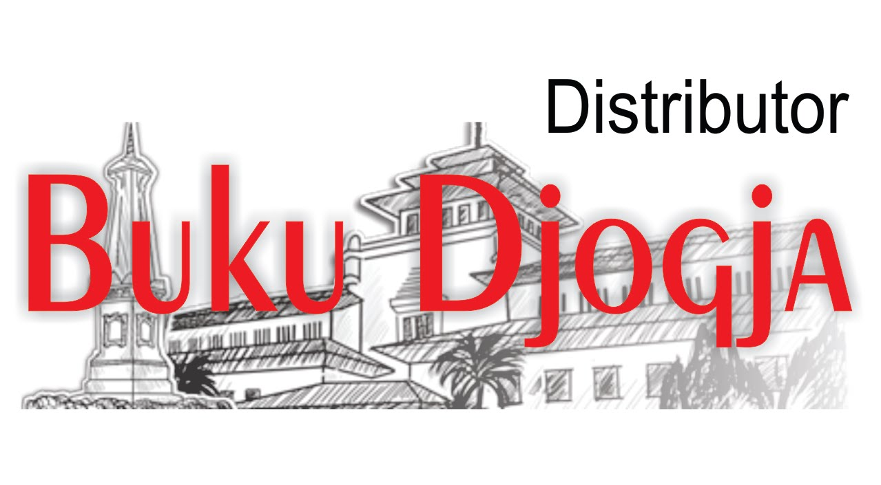 Distributor Buku Indonesia