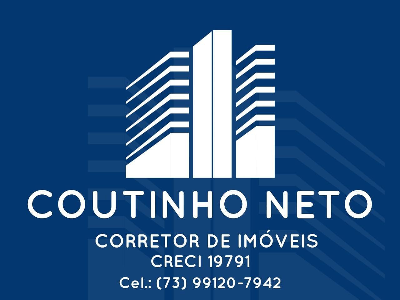 COUTINHO