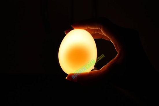 http://www.asalasah.net/2013/02/foto-jika-telur-di-rendam-dalam-asam-asetat.html - Foto Foto Jika Telur Di Rendam Asam Asetat