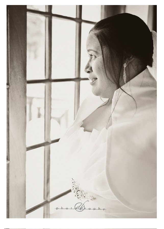 DK Photography Lizl26 Lizl & Denver's Wedding in Grabouw  Cape Town Wedding photographer