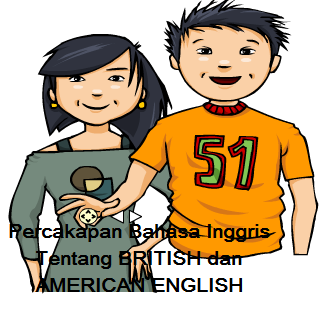+bahasa+Inggris percakapan bahasa inggris 2 orang yang pendek