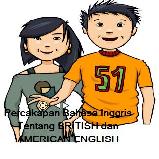 Contoh Dialog & Percakapan Pendek Bahasa Inggris - English Direction