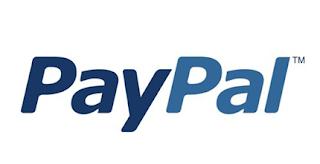 paypal para pagos digitales