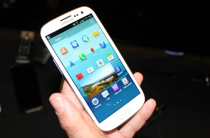 Como actualizar Samsung Galaxy S3 a 4.2.2 Official Jelly Bean