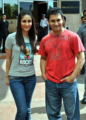 Kareena+Kapoor+and+Amir+Khan+in+Movie+3+Idiots