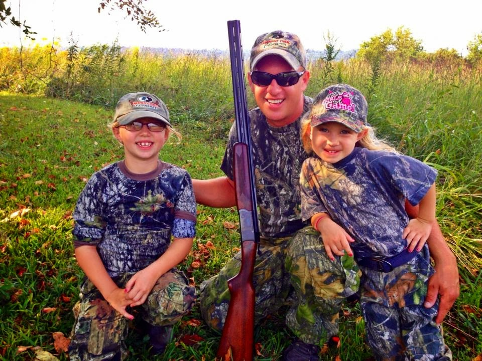 deer hunting with dad Hunting packages deer hunting father/son hunters seeking mature and/or management deer will hunt in one of your 3 day 2 night mature deer hunting.