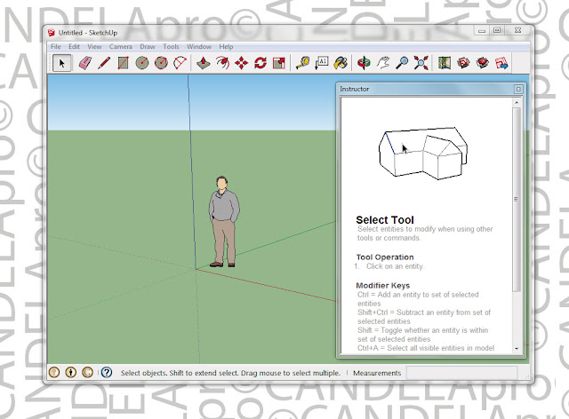 SketchUp Pro 2013 | Trimble® | +CRACK