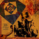 Q.D.G 2013.5.5
