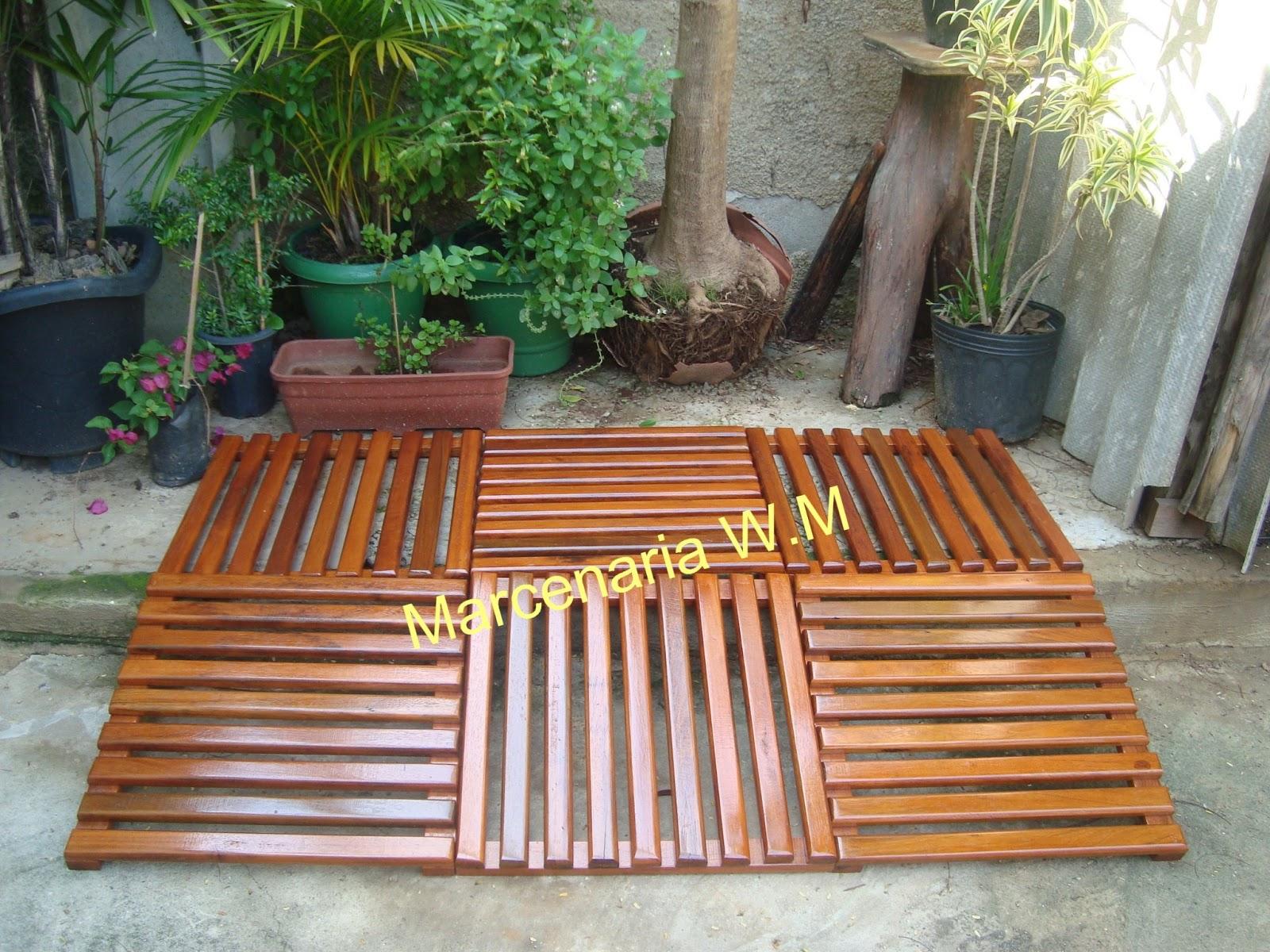 deck jardim sorocaba:Marcenaria – Móveis Planejados ***: Deck