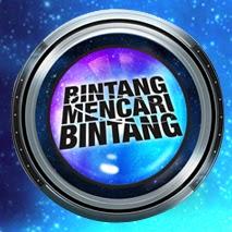 Bintang Mencari Bintang - TV3 (2014)