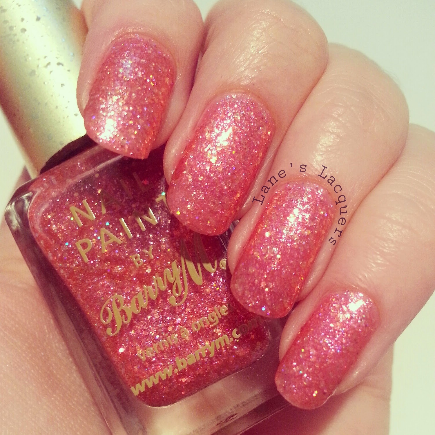 new-barry-m-glitterati-starlet-swatch-manicure (2)